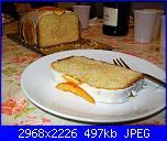 Plumcake al profumo d'arancia-100_5221-jpg