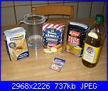 Pane nero ai 7 cereali-100_5113-jpg