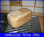 Pane nero ai 7 cereali-100_5127-jpg