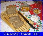 Pane nero ai 7 cereali-100_5156-jpg
