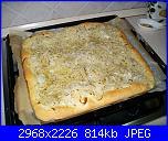 Pizza alle cipolle-immagine-057-jpg