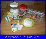 Torta ricotta e ciliegie-100_5624-jpg