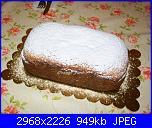 Torta ricotta e ciliegie-100_5635-jpg