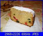 Torta ricotta e ciliegie-100_5636-jpg