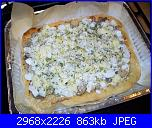 Pizza Boscaiola-100_6299-jpg
