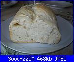 Pane classico con mdp-100_1890-jpg