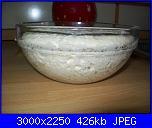 Pane classico con mdp-100_2008-jpg
