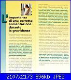 l'alimentazione in gravidanza-img771-jpg