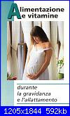 l'alimentazione in gravidanza-img770-jpg