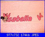 I ricami con le scritte di Natalia-dscf2231-jpg