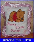 """Winnie The Pooh e gli amici"" creati da Natalia-dscn1098-jpg"