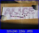 dal mio alfabeto di hello kitty-img_5645-jpg