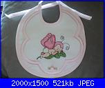 """i """"Bimbi farfalla"""" e """"coccinella"""" di Natalia-dsc02711-jpg"""