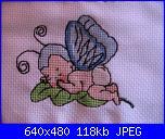 """i """"Bimbi farfalla"""" e """"coccinella"""" di Natalia-img_1225-jpg"""