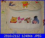 """Winnie The Pooh e gli amici"" creati da Natalia-dscn3208-jpg"