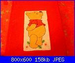 """Winnie The Pooh e gli amici"" creati da Natalia-dscn5829-jpg"
