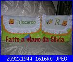 """Winnie The Pooh e gli amici"" creati da Natalia-dscn9321-jpg"