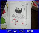 "i ""Gufi"" creati da Natalia-10-jpg"