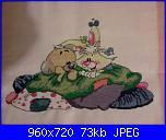 Dallo schema Pimboli e Mimihopps di Pippiele-576337_416444088366328_100000022200917_1582142_152636906_n-jpg