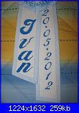 I ricami realizzati con le scritte di sharon-img_1620-jpg