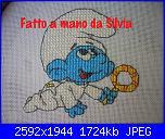 i Puffi di Natalia-dscn9977-jpg