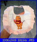 """Winnie The Pooh e gli amici"" creati da Natalia-winnie-cupido-jpg"
