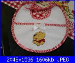 """""""Winnie The Pooh e gli amici"""" creati da Natalia-2012-06-03-14-31-21-jpg"""