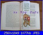I Ricami realizzati con gli schemi di Diddle & Pimboli di Guapa86-100media43-jpg