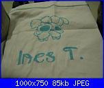 Ricami tratti dagli schemi di Nancy61-1348782382-jpg