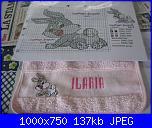 """I ricami realizzati con gli schemi """"Vari"""" di Guapa86 ^_^-1349533713-jpg"""