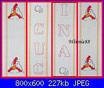 Ricami con gli schemi di nadiaama-pizap_com10_431091413367539641372269540079-jpg