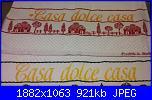 Ricami eseguiti usando gli alfabeti e le scritte preparati da  Malù-dsc_0004-jpg