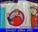 Ricami con gli schemi di JRosa-gergo01_i-jpg