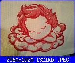 Ricami con gli schemi di JRosa-cam00229-jpg
