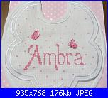 I ricami realizzati con gli schemi di Natalia-ambra-1-jpg