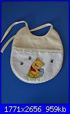 """""""Winnie The Pooh e gli amici"""" creati da Natalia-dsc_0786-jpg"""