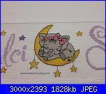 I ricami realizzati con gli schemi di Natalia-20201108_012928-jpg