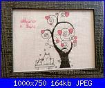 I ricami realizzati con gli schemi di Natalia-img_20201220_193747-jpg