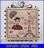Sal tralala-tralala-la_parisienne-jpg