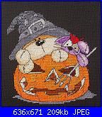 "SAL: ""Halloween con Fizzy Moon""-fizzy-moon-halloween-foto-jpg"