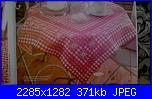 sal broderie suisse! tovaglietta e lista....-2012-07-20-061-jpg