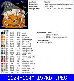 """SAL: """"Halloween con Fizzy Moon""""-halloween-fmoon-sal-2-jpg"""