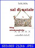 3 tralala (natale)-natale-4-jpg