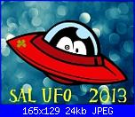 Sal ufo 2013-banner-ufo-jpg