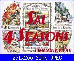 """SAL """"4 Seasons""""-banner4seasonbig-jpg"""