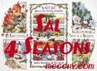 "SAL ""4 Seasons""-banner4seasonpic-jpg"
