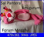 """sal amigurumi """"pantera rosa""""-pantera-rosa-7-jpg"""