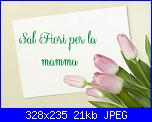 Sal Fiori per la mamma-banner-sal-fiori-jpg