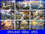 "Sal ""Kinkade Disney""-disneydreamsgroupbanner-jpg"