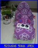 Sal :realizziamo con le  piastrelle a fiori africani all'uncinetto-20131018_112415-1-jpg
